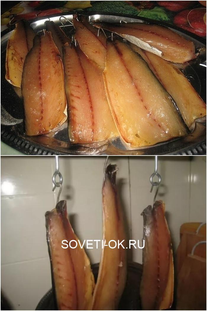 После того, как вы попробуете приготовить это блюдо, перестанете покупать рыбу в магазине.