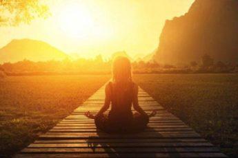Как защитить себя от чужой негативной энергии: 5 важных правил