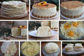 Творожный торт. РЕЦЕПТ ОЧЕНЬ СТАРЫЙ, НО ОЧЕНЬ ВКУСНЫЙ И ДЕШЕВЫЙ
